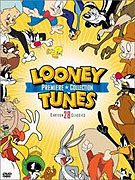 The Bugs Bunny-Looney Tunes Comedy Hour
