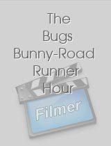The Bugs Bunny-Road Runner Hour
