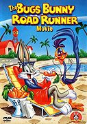 The Bugs Bunny-Road Runner Show video kompilace