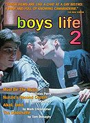 Boys Life 2 download