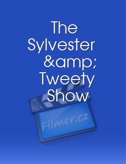 The Sylvester & Tweety Show