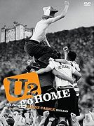 U2 Go Home Live from Slane Castle