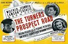 The Turners of Prospect Road
