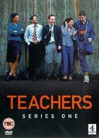 Teachers download