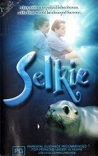 Selkie download