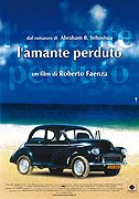 Amante perduto, L download