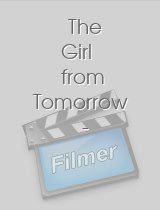 The Girl From Tomorrow Part Two Tomorrows End