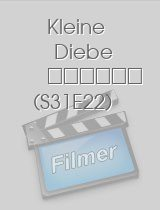 Tatort - Kleine Diebe download