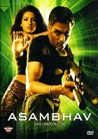 Asambhav download
