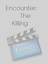 Encounter The Killing