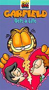 Garfield Gets a Life