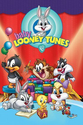 Baby Looney Tunes download