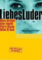 LiebesLuder download