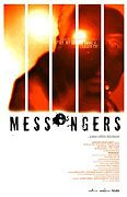 Messengers download