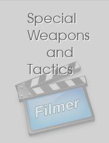 Special Weapons and Tactics