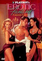 Erotic Fantasies Forbidden Liaisons