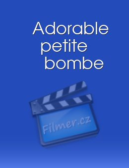 Adorable petite bombe download