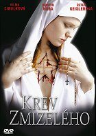 Krev zmizelého download