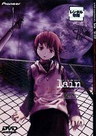Serial Experiments: Lain download