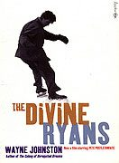 The Divine Ryans download
