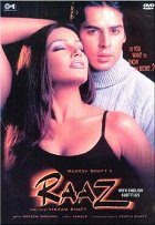 Raaz download