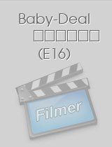 Stubbe - Von Fall zu Fall: Baby-Deal download