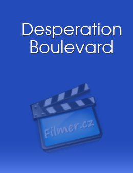 Desperation Boulevard download