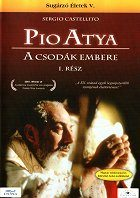 Padre Pio download