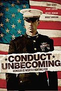Conduct Unbecoming download
