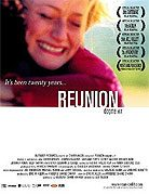 Reunion download