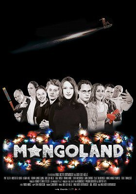Mongoland download