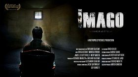 The Imago download