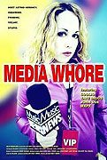 Media Whore download
