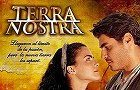 Terra Nostra download