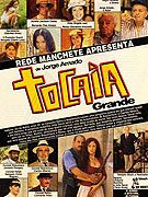 Tocaia Grande download
