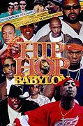 Hip Hop Babylon