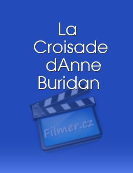 Croisade dAnne Buridan, La download
