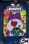 Chowder download