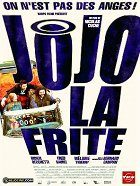 Jojo la frite download