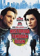 Hra na špióny download