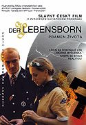 Der Lebensborn - Pramen života download