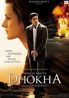 Dhokha download