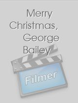Merry Christmas George Bailey