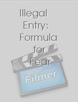 Illegal Entry Formula for Fear