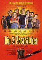 Die 3 Posträuber download