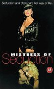 Mistress of Seduction