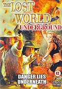 The Lost World: Underground