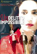 Un delitto impossibile download