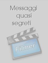 Messaggi quasi segreti download