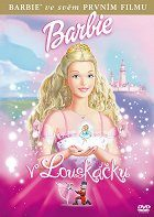Barbie v Louskáčku download